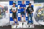 2016 Endurance Championship-7281