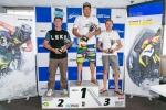 2016 Endurance Championship-7285