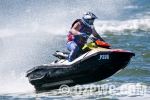 2017-Watercross-Championships-2309-2