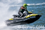 2017-Watercross-Championships-2319-2