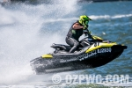 2017-Watercross-Championships-2319