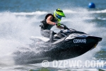 2017-Watercross-Championships-2343