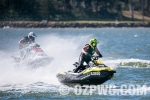 2017-Watercross-Championships-2351