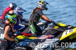 2017-Watercross-Championships-3290-3