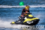 2017-Watercross-Championships-3306