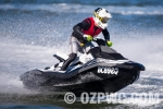 2017-Watercross-Championships-3311
