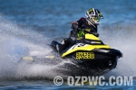 2017-Watercross-Championships-3330-2