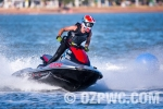2017-Watercross-Championships-3334-2