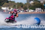 2017-Watercross-Championships-3341