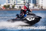 2017-Watercross-Championships-3344-2