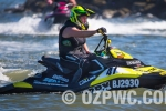 2017-Watercross-Championships-3346