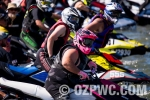 2017-Watercross-Championships-3924