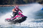 2017-Watercross-Championships-3945-2