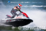 2017-Watercross-Championships-3958