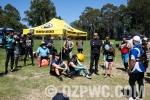 2018-2019-NSWPWC-Rd-1-2417