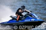 2018-2019-NSWPWC-Rd-1-2440