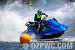 2018-2019-NSWPWC-Rd-1-2512