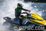 2018-2019-NSWPWC-Rd-1-2553