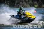 2018-2019-NSWPWC-Rd-1-2596