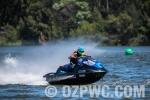 2018-2019-NSWPWC-Rd-1-2605