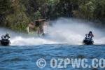 2018-2019-NSWPWC-Rd-1-2652