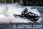 2018-2019-NSWPWC-Rd-1-2672