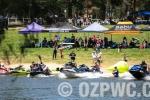 2018-2019-NSWPWC-Rd-1-2732