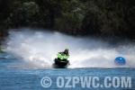 2018-2019-NSWPWC-Rd-1-2742
