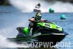 2018-2019-NSWPWC-Rd-1-2747