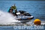 2018-2019-NSWPWC-Rd-1-2763