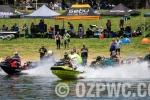 2018-2019-NSWPWC-Rd-1-2790