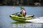 2018-2019-NSWPWC-Rd-1-2794