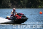 2018-2019-NSWPWC-Rd-1-2801