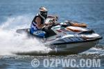2018-2019-NSWPWC-Rd-1-2805