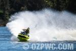 2018-2019-NSWPWC-Rd-1-2814