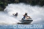 2018-2019-NSWPWC-Rd-1-2824