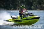 2018-2019-NSWPWC-Rd-1-2848