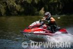 2018-2019-NSWPWC-Rd-1-2959