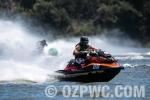 2018-2019-NSWPWC-Rd-1-2970