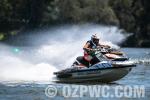 2018-2019-NSWPWC-Rd-1-3003