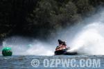 2018-2019-NSWPWC-Rd-1-3046