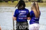 2018-2019-NSWPWC-Rd-1-3159