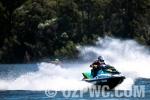 2018-2019-NSWPWC-Rd-1-3210