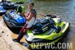 2018-2019-NSWPWC-Rd-1-3305