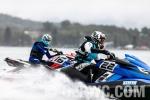 2019-Jetski-Nationals-0524