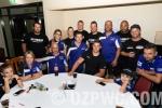 2019-Jetski-Nationals-2800