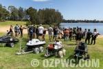 NSWPWC-Rd-2-7152