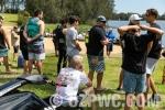 NSWPWC-Rd-2-7154