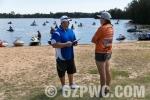 NSWPWC-Rd-2-7157