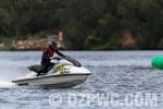 NSWPWC-Rd-2-7166